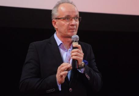 Prof. Krzysztof Szwagrzyk o rtm. Witoldzie Pileckim i jego identyfikacj