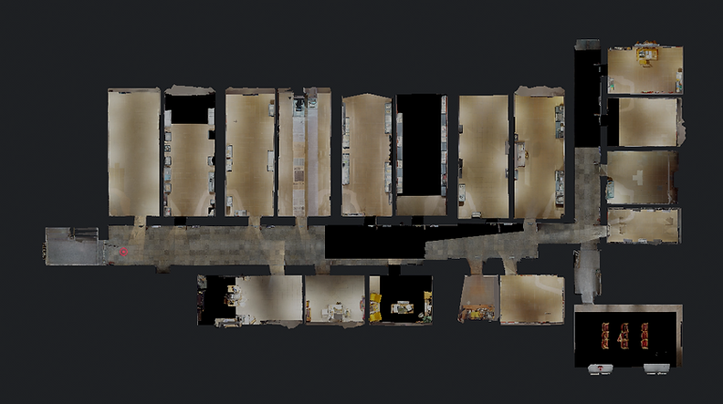 Zrzut ekranu 2021-06-7 o 13.57.48.png