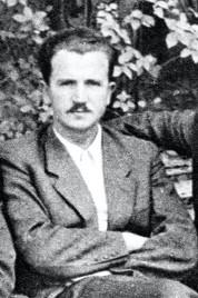 ks. ppłk. Jan Piotr Stępień