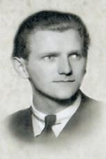 Stefan Górski