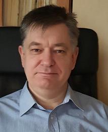 Muszyński Wojciech