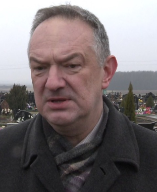 Krajewski Kazimierz