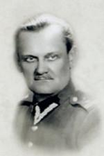 Stanisław Długołęski