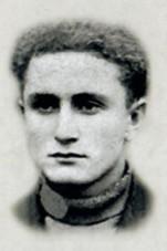 Roman Groński