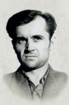 Jan Kmiołek