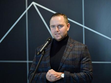 Karol Nawrocki nominowany na prezesa IPN