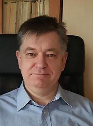 Jerzy Muszyński