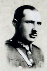 Adam Mirecki
