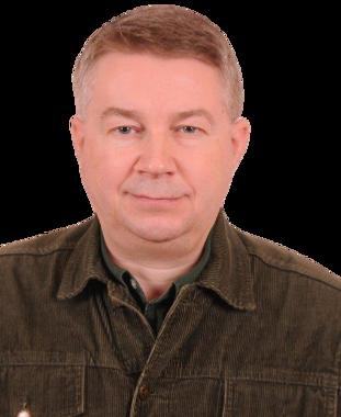 Frazik Wojciech