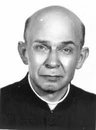 ks. Antoni Słomkowski