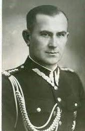 Liniarski Władysław