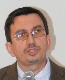 Łabuszewski Tomasz