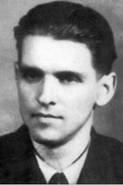 kpt. Zbigniew Kulesza