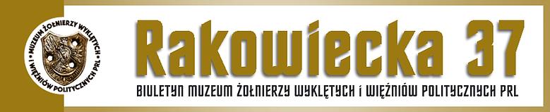 winietka_Rakowiecka37.png