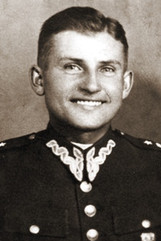 Łukasz Ciepliński