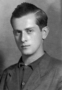 Zamordowano Waldemara Baczka