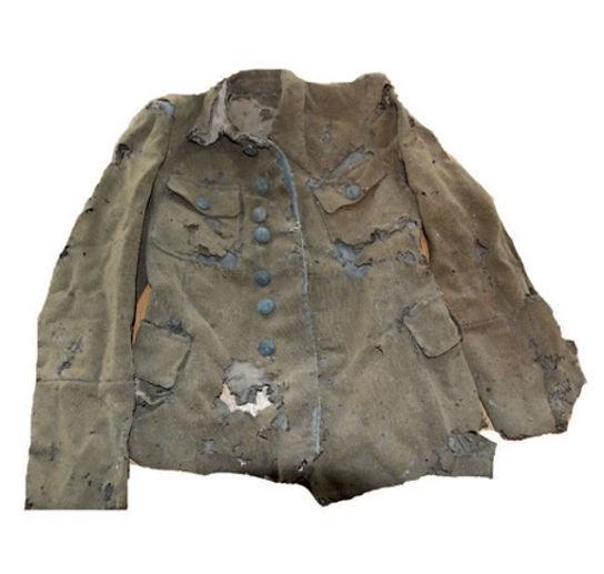 Zniszczona bluza Zapory.jpg