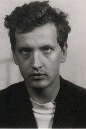 Barczyński Jerzy