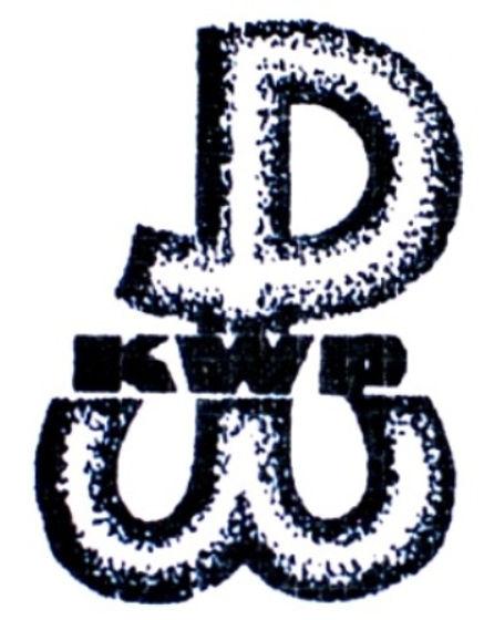 KWP.jpg