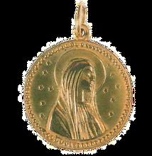 Medalik Wacława Walickiego.png