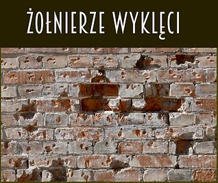 ZW_startowa_p.png