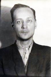 płk. Franciszek Niepokólczycki