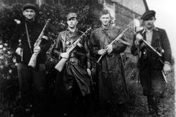 Patrol NZW Szczepana