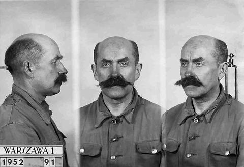 Marcinkowski Jozef.tif