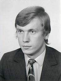 Stański Tadeusz