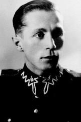 Józef Batory
