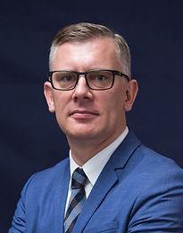 Cenckiewicz Sławomir