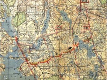 12 lipca - Dzień Pamięci Ofiar Obławy Augustowskiej