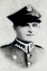 Jan Przybyłowski