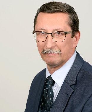 Żaryn Jan