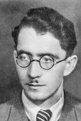Mieczysław Kawalec