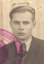 76 lat temu zabito Wacława Szewczyka