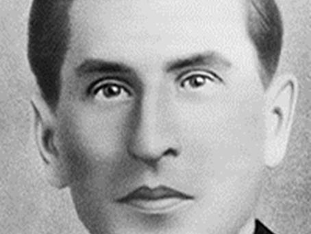 Aleksander Gąska