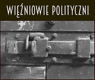 WP_startowa_p.png