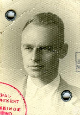 Wydano wyrok na Witolda Pileckiego