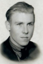 Tadeusz Kowalczuk