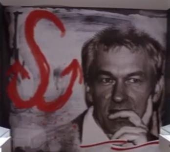 Solidarność Walcząca upamiętniona na nowej wystawie w Warszawie