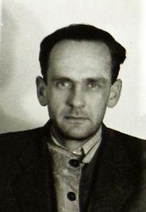 Zamordowano Stanisława Kasznicę