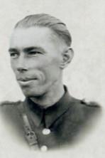Lucjan Minkiewicz