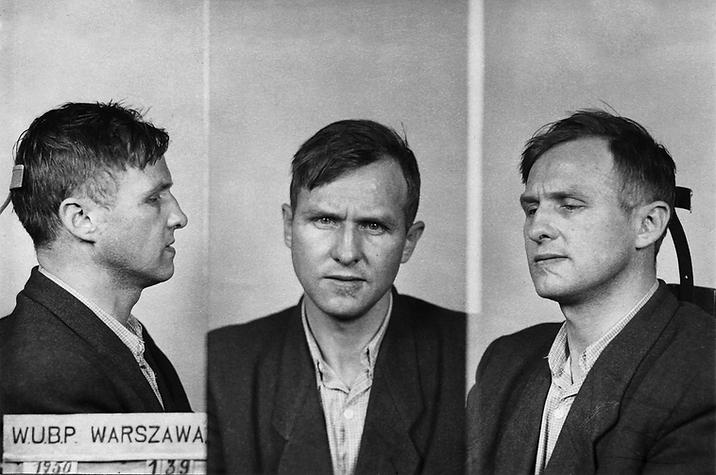 Boguszewski Jozef.tif