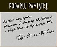 PP_startowa_p.png