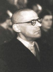 Zamordowano Ksawerego hr. Grocholskiego
