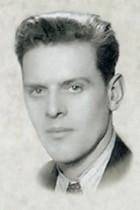 Stanisław Konczyński