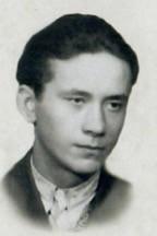 Lech Rajchel