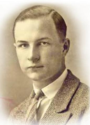 Urodzony Wiesław Siła Nowicki