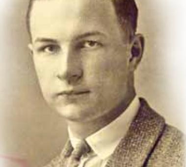 108 lat temu urodził się Władysław Siła-Nowicki